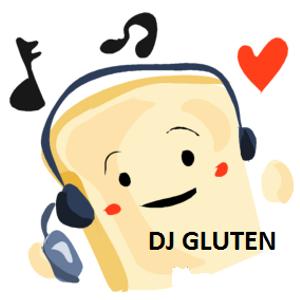 Episode 1 Mix [DJ Gluten]