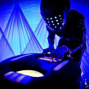 DJ Freak (Anton Kiba) - Eurodance`2007-2012 top 20