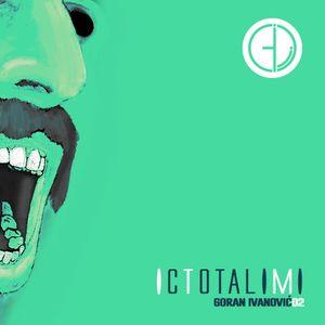 Goran Ivanovic - Ic Totali Mi 02