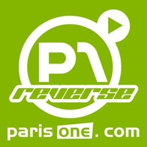 Valka's Session 33 @ Paris One Reverse
