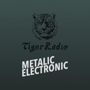 Metalic Electronic