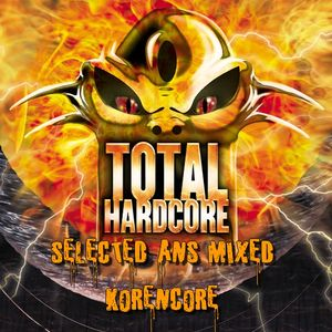 KorenCore - Best Of Total Hardcore Mix#3