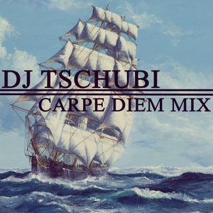 """CARPE DIEM"" Mix"