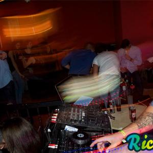 set 2014 EDM- DJ cesar SP