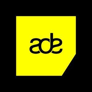 Numa Lesage - Live @ ADE 2012
