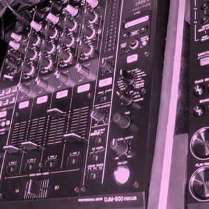 Studio SW Trance/house mix tape 20