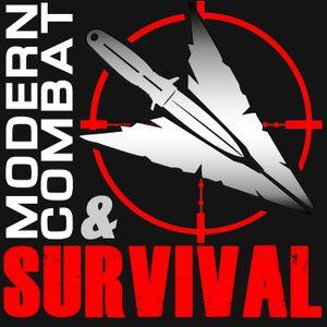 MCS 122: Ambush Survival (Part 1 of 2)