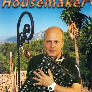 Housemaker 50