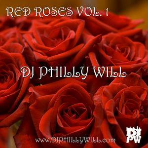 Red Roses Vol. 1