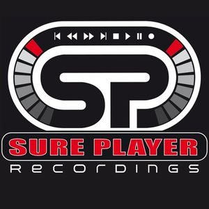Sure Player Sessions #009