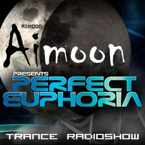 Aimoon pres. Perfect Euphoria ep.26