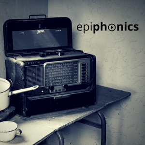 epiphonics 11022019 | el reflejo del otro