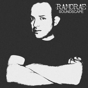 Ramorae - Soundscape