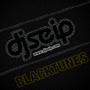 Blacktunes Vol.9