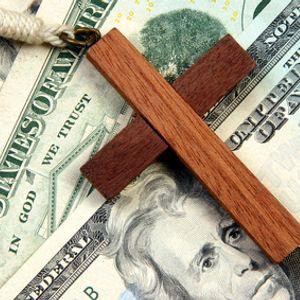 Money Blessing ( Djsmooth Gospel Remix )