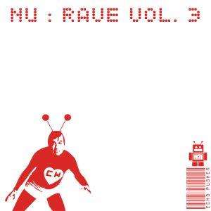 Nu Rave Vol. 03