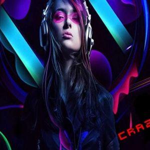 Crazy Beats Editia 2 - Dj Gothic Live Mix