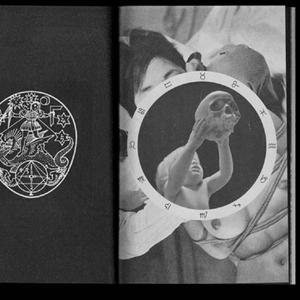Planète Noire (10.04.18) w/ Stakhan & candomblé