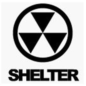 Timmy Regisford Live Shelter 2019