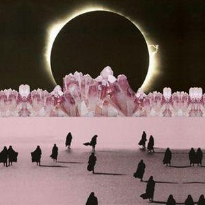 Planetarium by Hara Katsiki*
