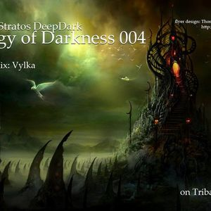 Vylka - Liturgy of Darkness 004 15-02-11