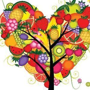 The Fruit of the Spirit part 3 - Paul Clift -  9th April