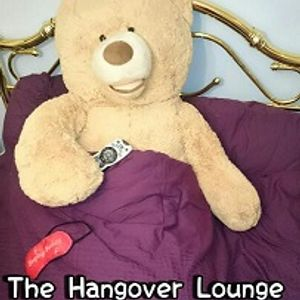 The Hangover Lounge Session 4