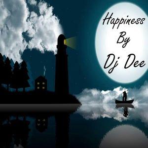 Dj Dee Vol.9 Happiness