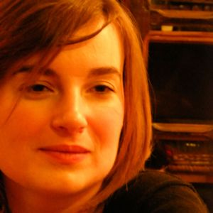 En ondas setm. 40 Katy Bernard Mooc : les chansons des troubadours