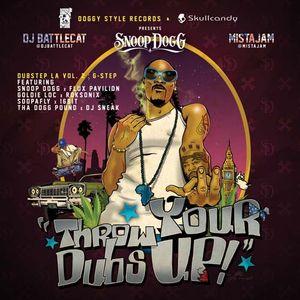 Snoop Dogg, MistaJam & DJ Battlecat - Throw Your Dubs Up