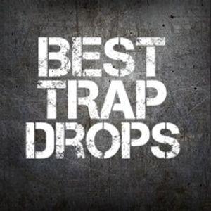 Best Trap Drops Mix by Dj Mke