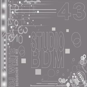 Bergischer Dance Mix Vol. 43