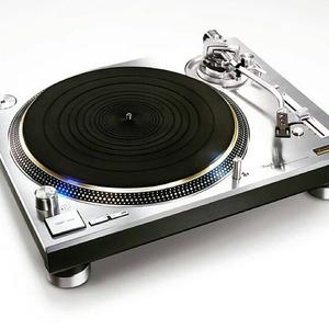 DJ SONIC FX ☺ TECHNO _19     2016