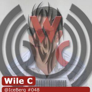 Wile C - IceBerg #048