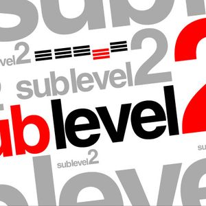SubLevel2 live on TBC - 12/09/2012