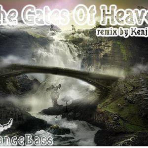 Trance Bass Presents Progressive Trip 04 - The Gates Of Heaven By Kenji Ray
