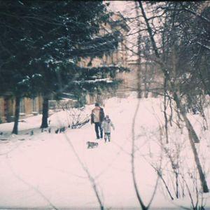 #010 russian mix (vol.I)