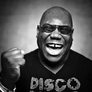 """""""FUNK DISCO & SOUL"""" CARL COX´s SESSIONS FROM BASEMENT MIAMI _ PART 3"""