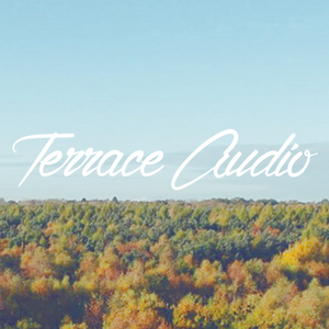 Terrace Audio Mixtape Vol. 7 - Lost Village (deep house, disco, hip-hop)