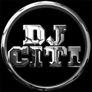 DJ CITI (LIVE) #1