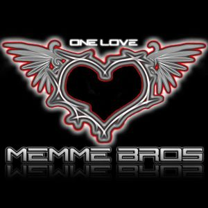 The Memme Bros Essential Mix