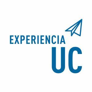 """Experiencia UC - """"Equipo 1"""" - 18 - 01 - 17"""