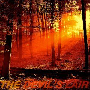The Devil's Lair