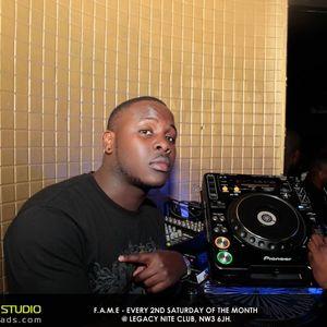 DJ AK HIPHOP EDITED MIX VOL1( EXPLICIT)