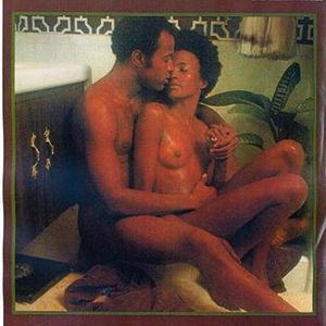 Groovy, Sexy & Soulful Part 7
