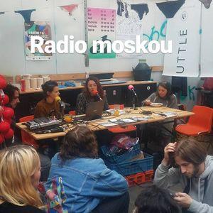 Radio Moskou - Ramène ta culotte
