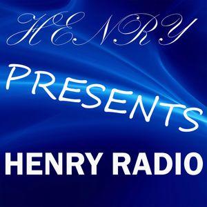 Henry Radio #054
