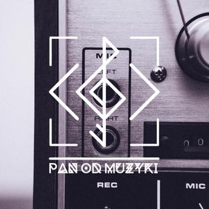 Pan od Muzyki 20.04.2015.