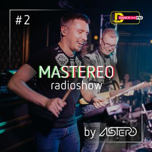Astero - Mastereo 2