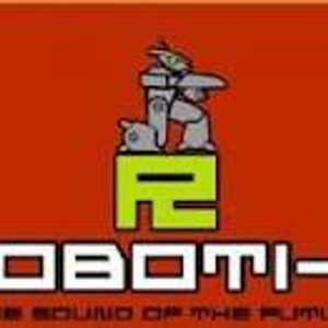 Jose Conca Roboti-k  Generacion V  (16-9-2006)